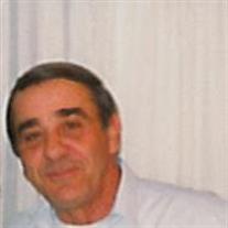 Mr. John B. Briggs