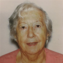 Ruth Graifman