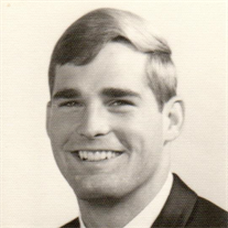 Mr.  Stanley  Doyle  Hallford
