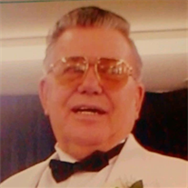 Ronald A. Stein