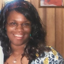 Ashley N. Johnson