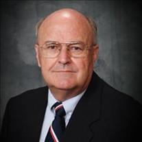 John Thomas Carter