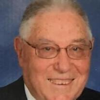 John Denny Tipton Jr.