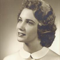 Carole Knapp