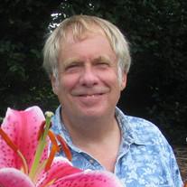 Mark A. Brandehoff