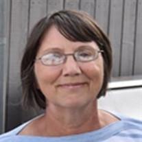 Marjorie J. Pack