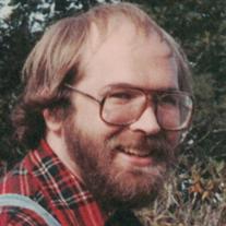 John Christopher Cudd