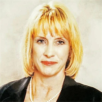Jo Ann Coulborn