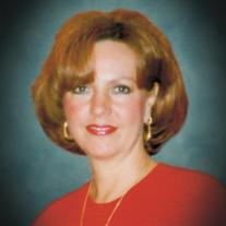 Marsha Kay Jones