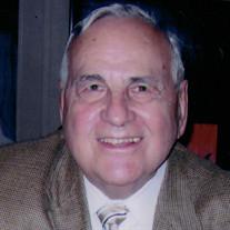 Robert H. Bernhardt