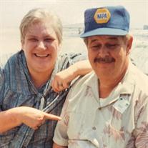 Joanne C. Miller