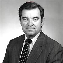 Robert Cleve Beers