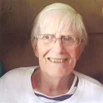 Dorothy M. Sauer