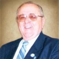 George Lari
