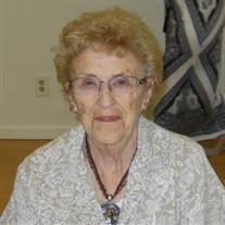 Joan E. Sablinski