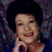 Sue Short