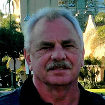 Mr. Steve W.  Pruitt