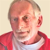Lawrence Joseph Meinen