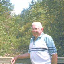 Layton Harold James