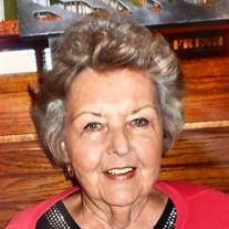 Mrs. Joyce A. Semankovich