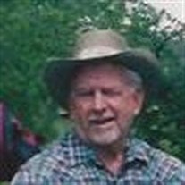 Gary Sanford