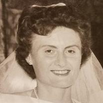 Helen E. Kochant