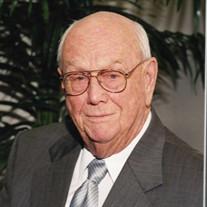 John Jasper Miller
