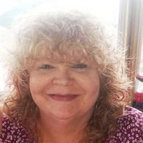 Rhonda Lynn Talaie