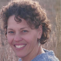 Judy Christensen