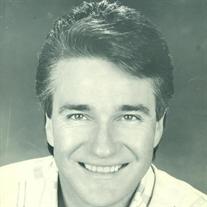 Dennis N. Brunk