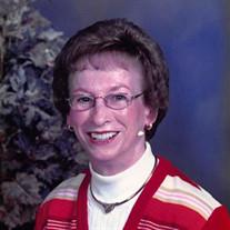 Ruby I. Breuer