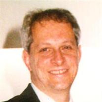 Glenn J. Dressler