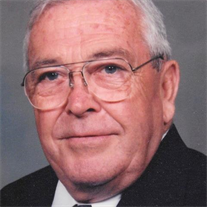 Richard C. LaQuerre
