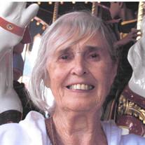 Joan Bohmwald