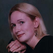 Felecia Thompson-Beck