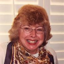 Barbara E. Colizzi