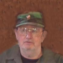 Lawrence E. White