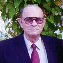 William  Lloyd Donaldson