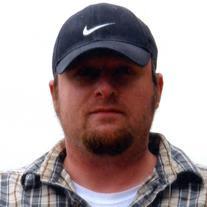 Matthew John Haas