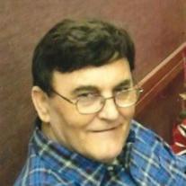 Mr. Ralph J. McDowell