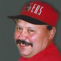Robert G. Grutt