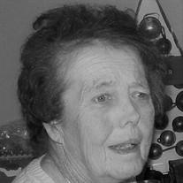 Penny Adele Sundahl