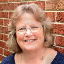 Karen E. Bishop