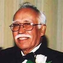 Rogelio Carlos Jr.