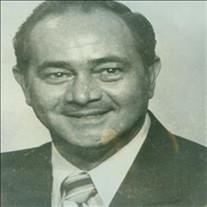 Frank Polenta