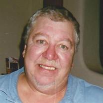 John  E.  Eagle