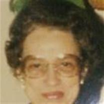 Elizabeth Christian