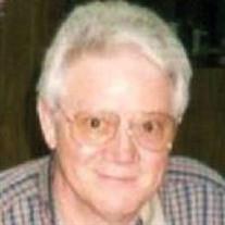 James B. Osborn