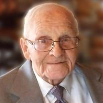 Charles G Lewis