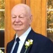 Glenn T. Maschmidt